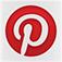 Pinterest, Inc.