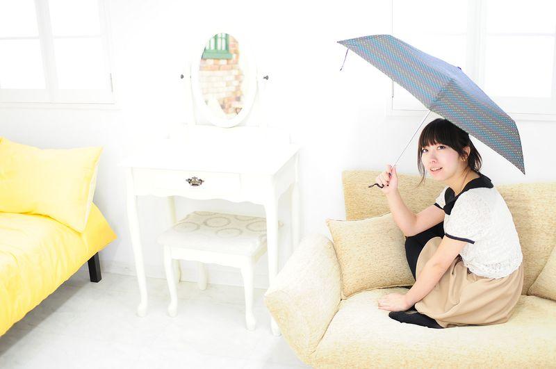【レラ・三井】雨だからゴールデンウィークアウトレット情報まとめ!