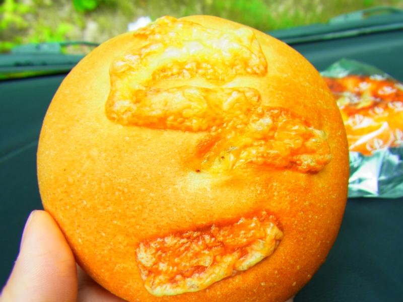 富良野の美味しいビーフシチューパン『プリンスパン工房』に行ってきた!