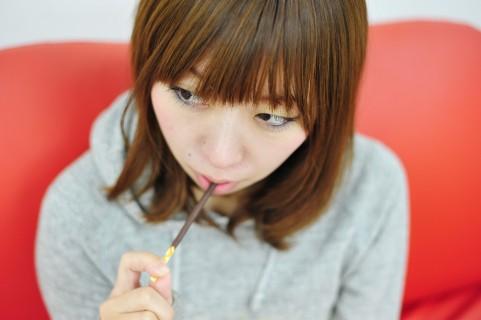 『好きな人が居なくてよかった!!』バレンタインを普通の平日にすることで○○円もお得!?