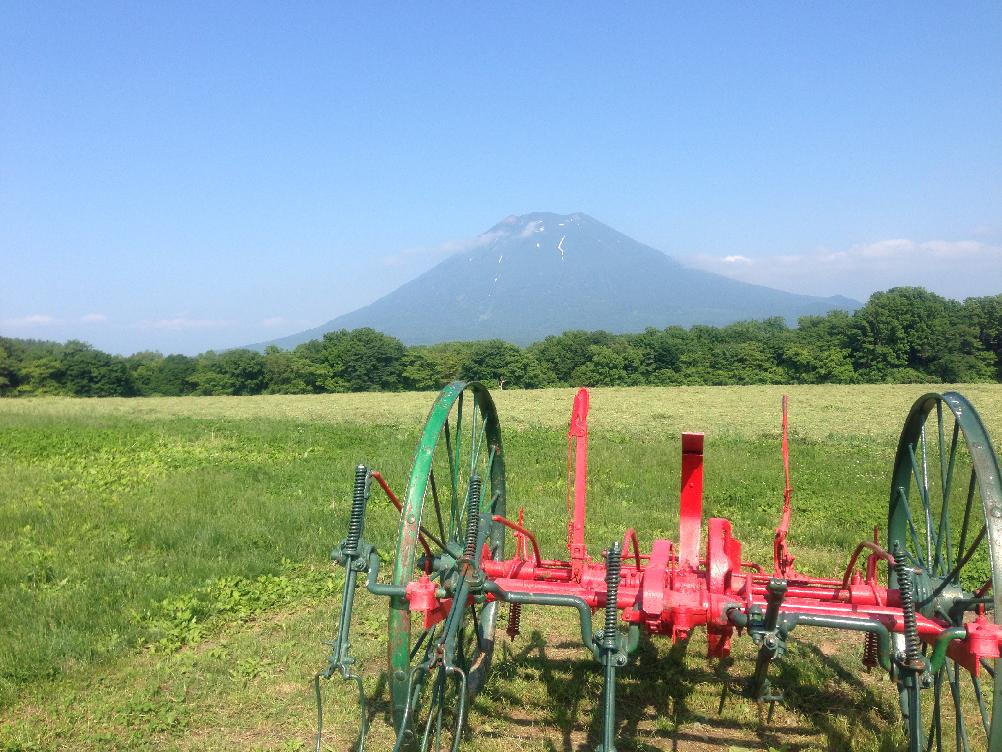 2013北海道音楽フェスまとめ