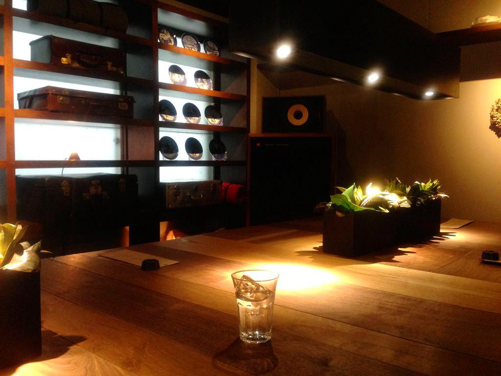 まだ本にも乗ってない札幌の秘密カフェ『roach roaster』は誰にも教えたくない最高の空間