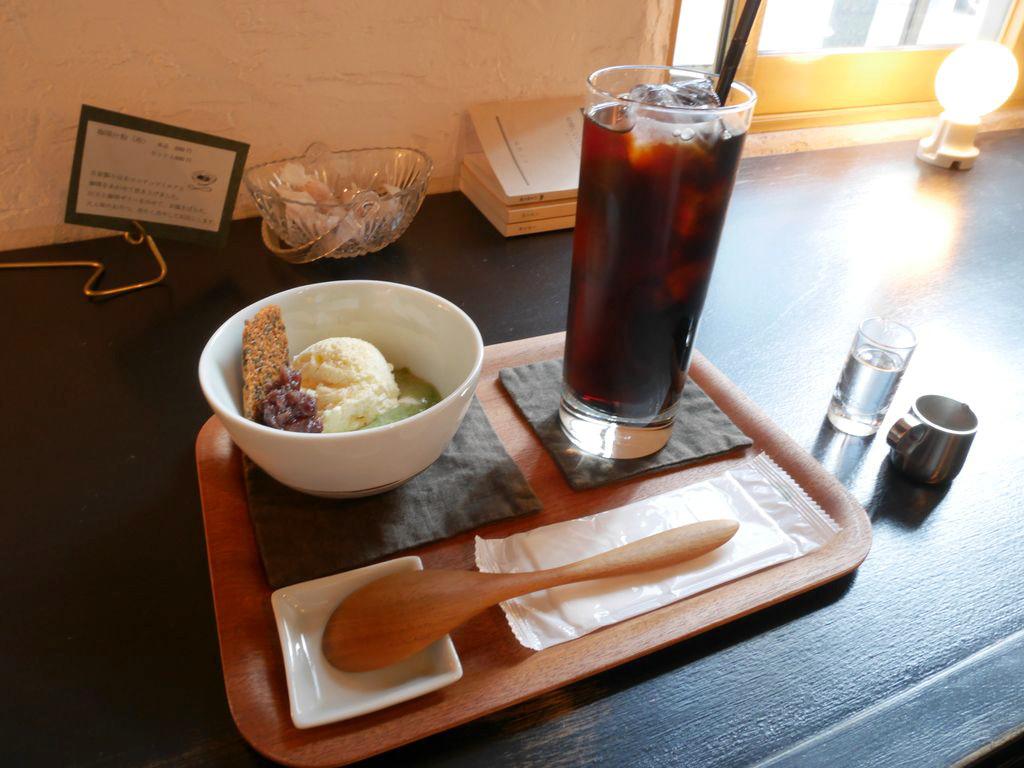 札幌西11丁目・昭和レトロなおしゃれカフェ『つばらつばら』は居心地・空気感が素敵!