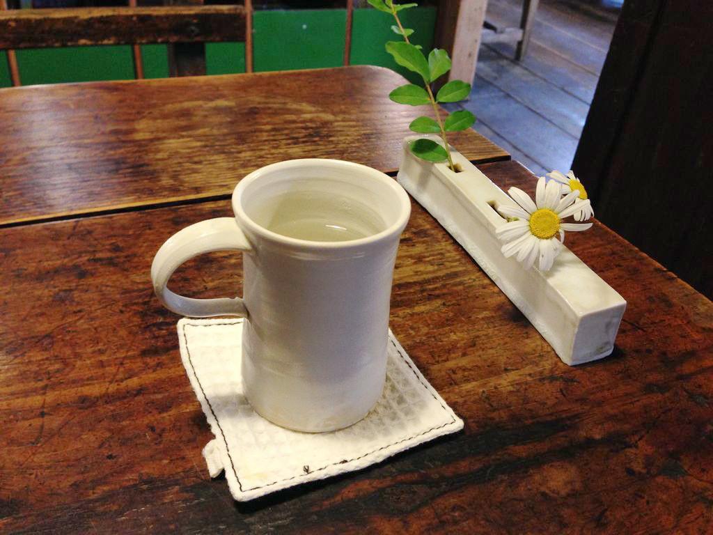 札幌『たべるとくらしの研究所』は自然で懐かしい古民家リノベーションカフェ